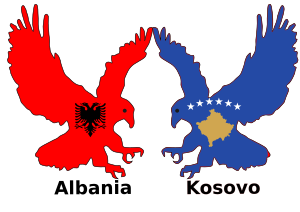 https://openclipart.org/image/300px/svg_to_png/251774/Albania-Kosova.png