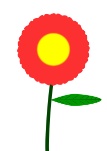 https://openclipart.org/image/300px/svg_to_png/251776/Flor-rosa.png
