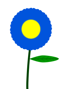 https://openclipart.org/image/300px/svg_to_png/251777/Flor-azul.png