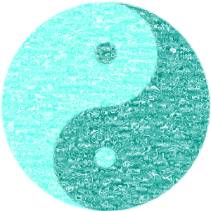 https://openclipart.org/image/300px/svg_to_png/251779/yin-yang-marble.png