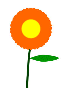 https://openclipart.org/image/300px/svg_to_png/251782/Flor-naranja.png