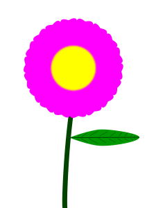 https://openclipart.org/image/300px/svg_to_png/251783/Flor-fucsia.png