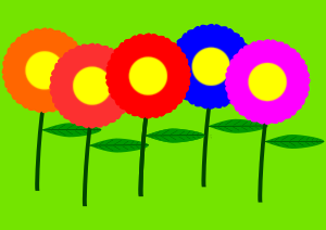 https://openclipart.org/image/300px/svg_to_png/251784/Flores.png