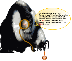 https://openclipart.org/image/300px/svg_to_png/251794/Lemur_mit_Sprechblase.png