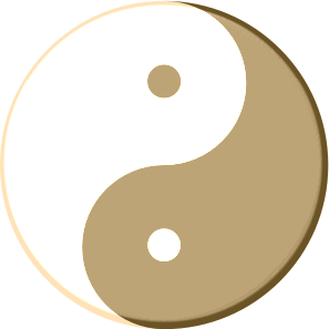 https://openclipart.org/image/300px/svg_to_png/251803/yin-yang-pudding.png