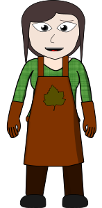 https://openclipart.org/image/300px/svg_to_png/252111/modern-villager-f1.png