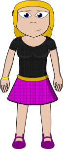 https://openclipart.org/image/300px/svg_to_png/252114/villager-f3-modern.png