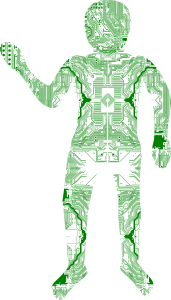 https://openclipart.org/image/300px/svg_to_png/252119/mechanical-man.png