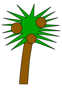 https://openclipart.org/image/300px/svg_to_png/252123/Palmera.png