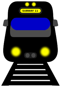 https://openclipart.org/image/300px/svg_to_png/252126/Metro-11.png