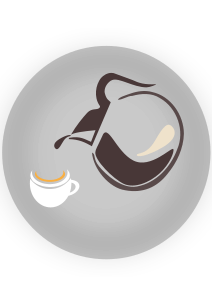 https://openclipart.org/image/300px/svg_to_png/252133/coffe_god.png