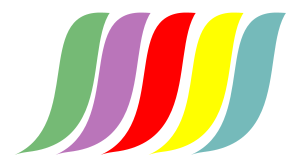 https://openclipart.org/image/300px/svg_to_png/252134/1465933803.png