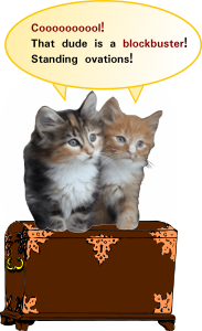 https://openclipart.org/image/300px/svg_to_png/252715/kittens_final.png