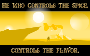 https://openclipart.org/image/300px/svg_to_png/252716/Control-The-Spice.png