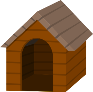 https://openclipart.org/image/300px/svg_to_png/252721/doghouse.png