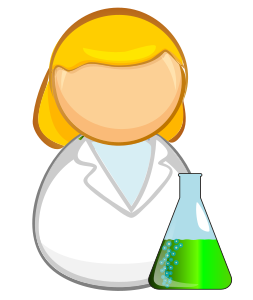 https://openclipart.org/image/300px/svg_to_png/252725/lab_worker.png