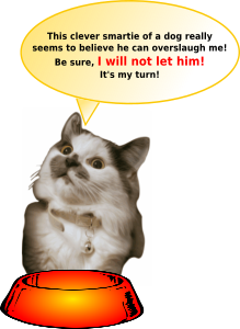 https://openclipart.org/image/300px/svg_to_png/252727/verblueffte_Katze_final.png