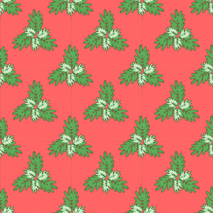 https://openclipart.org/image/300px/svg_to_png/252729/seamless-pattern-007.png
