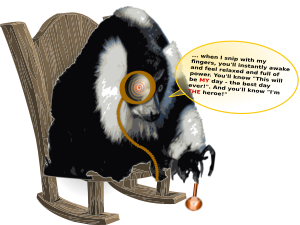 https://openclipart.org/image/300px/svg_to_png/252735/Lemur_mit_Sprechblase_auf_Stuhl.png