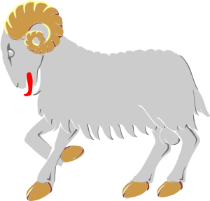 https://openclipart.org/image/300px/svg_to_png/252953/Goat3.png