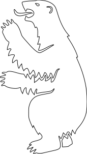 https://openclipart.org/image/300px/svg_to_png/252959/PolarBear2.png