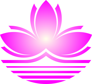 https://openclipart.org/image/300px/svg_to_png/252960/LotusFlower.png