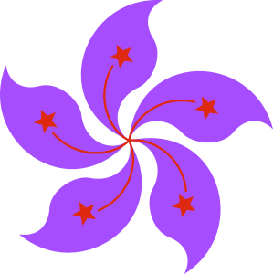 https://openclipart.org/image/300px/svg_to_png/252961/AbstractFlower13.png
