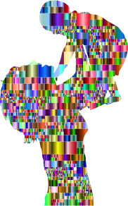 https://openclipart.org/image/300px/svg_to_png/252971/Prismatic-Mosaic-Mother-And-Baby-Silhouette-3.png