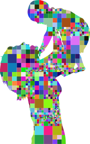 https://openclipart.org/image/300px/svg_to_png/252972/Prismatic-Mosaic-Mother-And-Baby-Silhouette-4.png