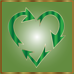 https://openclipart.org/image/300px/svg_to_png/252973/Recycle-Heart-Remix.png