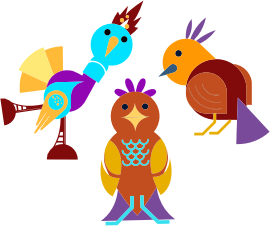 https://openclipart.org/image/300px/svg_to_png/253158/Abstract-Birds.png