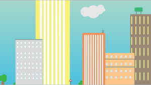 https://openclipart.org/image/300px/svg_to_png/253159/Colorful-City-Landscape.png