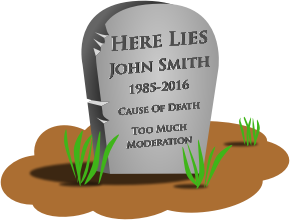 https://openclipart.org/image/300px/svg_to_png/253162/Cause-Of-Death.png