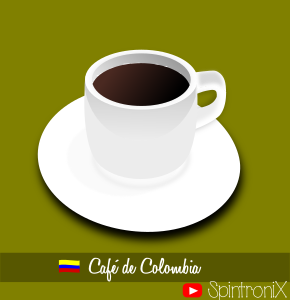 https://openclipart.org/image/300px/svg_to_png/253168/cafe.png