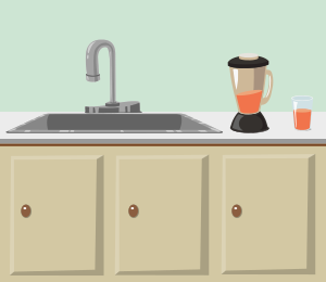https://openclipart.org/image/300px/svg_to_png/253185/glitch-remix-kitchen-counter-and-sink.png