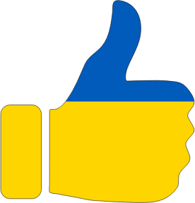 https://openclipart.org/image/300px/svg_to_png/253254/Thumbs-Up-Ukraine-With-Stroke.png