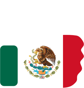 https://openclipart.org/image/300px/svg_to_png/253257/Thumbs-Up-Mexico.png