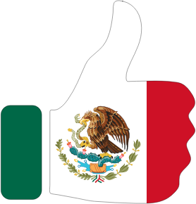 https://openclipart.org/image/300px/svg_to_png/253258/Thumbs-Up-Mexico-With-Stroke.png