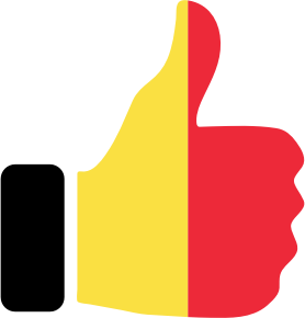 https://openclipart.org/image/300px/svg_to_png/253272/Thumbs-Up-Belgium.png