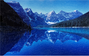 https://openclipart.org/image/300px/svg_to_png/253275/Moraine-Lake-Alberta-Canada-At-Dusk.png