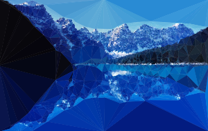 https://openclipart.org/image/300px/svg_to_png/253276/Low-Poly-Moraine-Lake-Alberta-Canada-At-Dusk.png