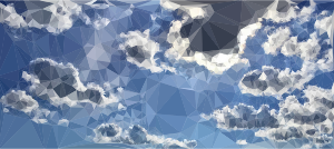 https://openclipart.org/image/300px/svg_to_png/253281/Low-Poly-Blue-Sky-2.png
