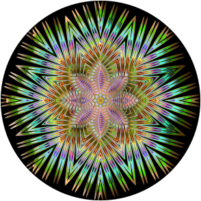 https://openclipart.org/image/300px/svg_to_png/253284/Chromatic-Symmetric-Mandala.png