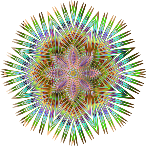 https://openclipart.org/image/300px/svg_to_png/253285/Chromatic-Symmetric-Mandala-No-Background.png