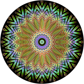 https://openclipart.org/image/300px/svg_to_png/253286/Chromatic-Symmetric-Mandala-2.png