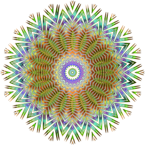 https://openclipart.org/image/300px/svg_to_png/253287/Chromatic-Symmetric-Mandala-2-No-Background.png