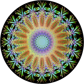 https://openclipart.org/image/300px/svg_to_png/253288/Chromatic-Symmetric-Mandala-3.png