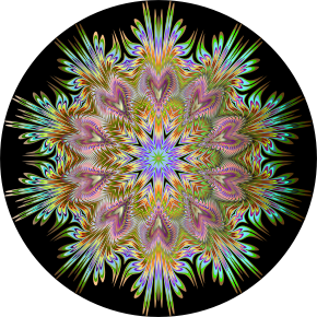 https://openclipart.org/image/300px/svg_to_png/253289/Chromatic-Symmetric-Mandala-4.png