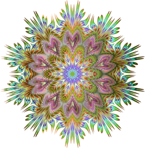 https://openclipart.org/image/300px/svg_to_png/253290/Chromatic-Symmetric-Mandala-4-No-Background.png
