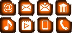 https://openclipart.org/image/300px/svg_to_png/253292/icons.web.01.png